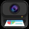 Camera Scanner, Scan Documents - Rapid Scanner apk