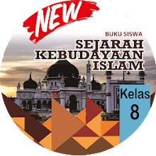 SKI Kelas 8 MTs Revisi 2019 Download on Windows