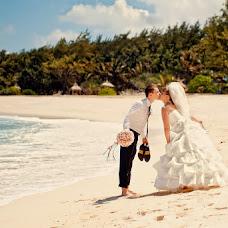 Wedding photographer Nataliya Raduga (Raduga-Nata). Photo of 03.11.2012