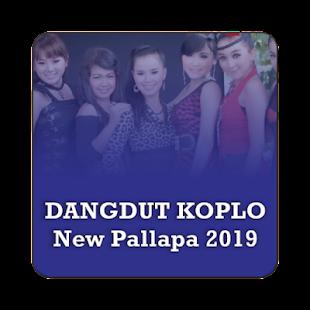 Download Kumpulan Lagu Dangdut Koplo Pallapa Terbaru Apk 1 0 Apk Fur