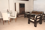 Luxurious Serviced Apartments-Lajpat Nagar