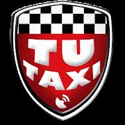 Tu Taxista