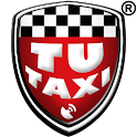 Tu Taxista icon