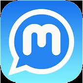 MesLang Messaging Translation