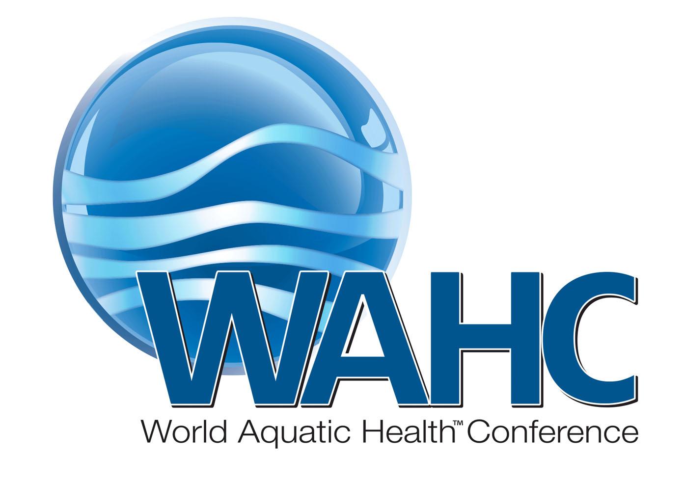 WAHC.jpg