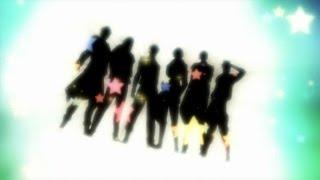Op.10 さあ、Let's song!!