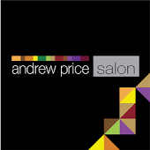 Andrew Price Salon