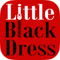 Little Black Dress Weight Loss icon