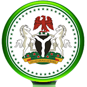 All Nigerian State Governments