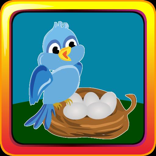 Find Chikku Eggs 解謎 App LOGO-APP開箱王