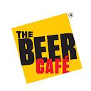 The Beer Cafe, Lower Parel, Mumbai logo