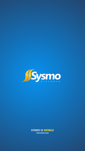 Sysmo S1 Mobile