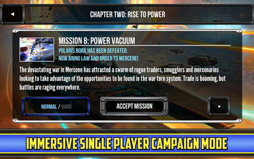 Star Realms Screenshots 5