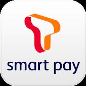 T smart pay(T스마트페이)