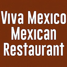 Photo: Our family run Mexican restaurant is one of the best in the area. The menu is filled with traditional Mexican favorites and we are open every day for lunch and dinner. Stop in today!
