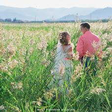 Wedding photographer Mariya Pleshkova (Maria-Pleshkova). Photo of 03.09.2015