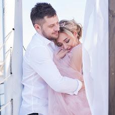 Φωτογράφος γάμων Evgeniy Kocherva (Instants). Φωτογραφία: 23.07.2018