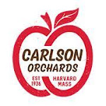 Logo of Carlson Orchard Oak Hill Cider