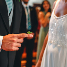 Wedding photographer Atanes Taveira (atanestaveira). Photo of 13.07.2018