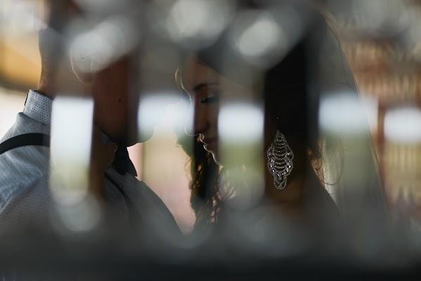 Свадебный фотограф Владимир Савченко (Kira3009). Фотография от 20.10.2017