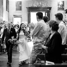 Wedding photographer Magda Moiola (moiola). Photo of 12.10.2017