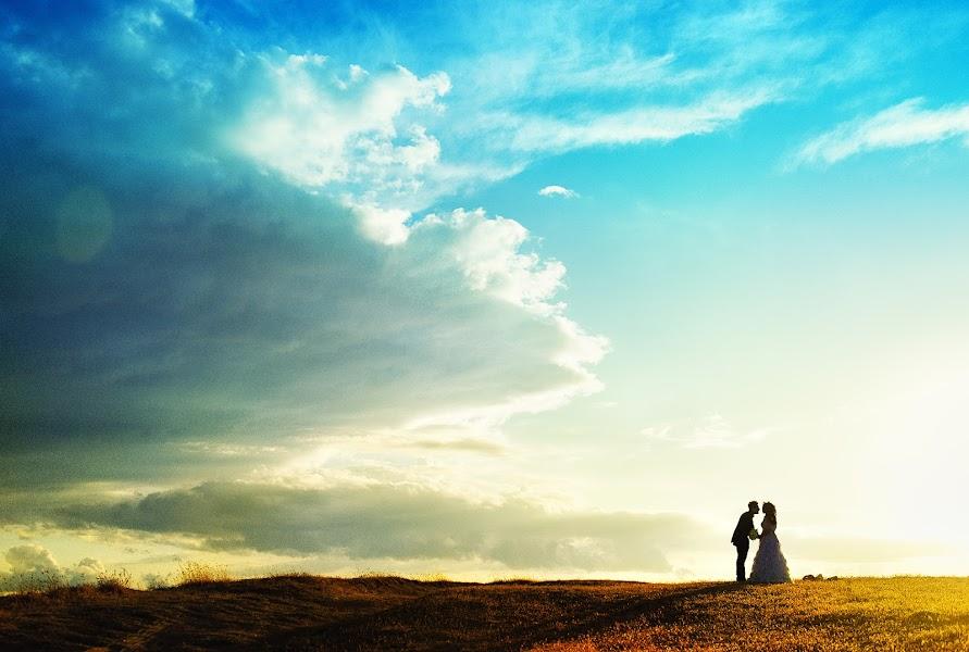 Wedding photographer Rino Cordella (cordella). Photo of 29.09.2014