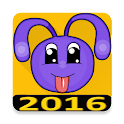 Tongue Twisters 2016 icon