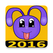 Tongue Twisters 2016
