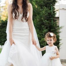 Düğün fotoğrafçısı Nilüfer Nalbantoğlu (nalbantolu). 04.03.2019 fotoları