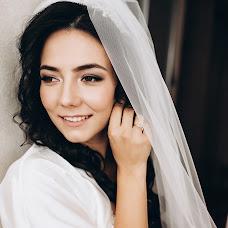 Свадебный фотограф Уляна Козак (kozak). Фотография от 27.09.2019