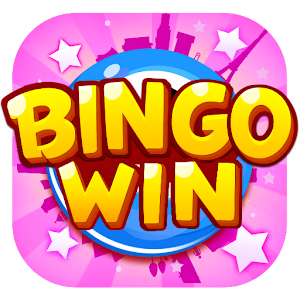online casino 4 card keno