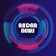 Download Radar News For PC Windows and Mac