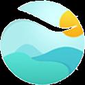 Dugnad icon