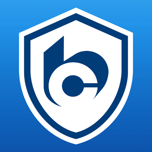 BOCOM International Token file APK for Gaming PC/PS3/PS4 Smart TV