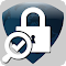 Mobile Tracker & security file APK Free for PC, smart TV Download