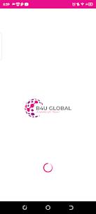 B4U Global 1