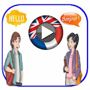 Dialogue English French