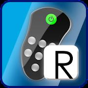Remote Shortcuts