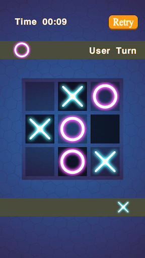 Ludo Champion apkpoly screenshots 7