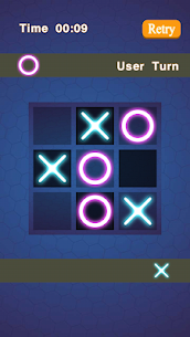 Ludo Champion Apk  Download For Android 7