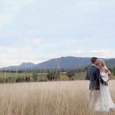 Wedding photographer Troy Adams (adamsphotograph). Photo of 06.06.2015