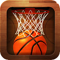Basket news icon