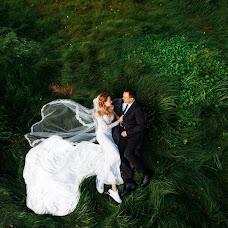 Vestuvių fotografas Aleksandr Lavrukhin (Lavrukhin). Nuotrauka 23.01.2019