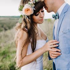 Wedding photographer Elena Rinnova (Rinnova). Photo of 24.08.2016
