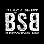 Logo of Black Shirt Pistachio Lavender Rye Pale Ale