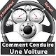Comment Conduire Une Voiture Manuel & Automatique for PC-Windows 7,8,10 and Mac