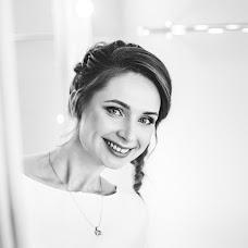 Wedding photographer Irina Vlasyuk (Proritsatel). Photo of 29.06.2017