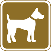 Which Breed Dog Is Perfect For You? Play XD Quiz Android APK Download Free By Isolateapp