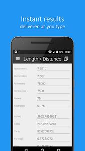 CalcKit: All in One Calculator v2.0.1 Premium