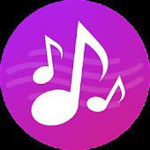 Tải Game Music Line
